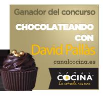 1501coc_concurso_chocolateando_ganador